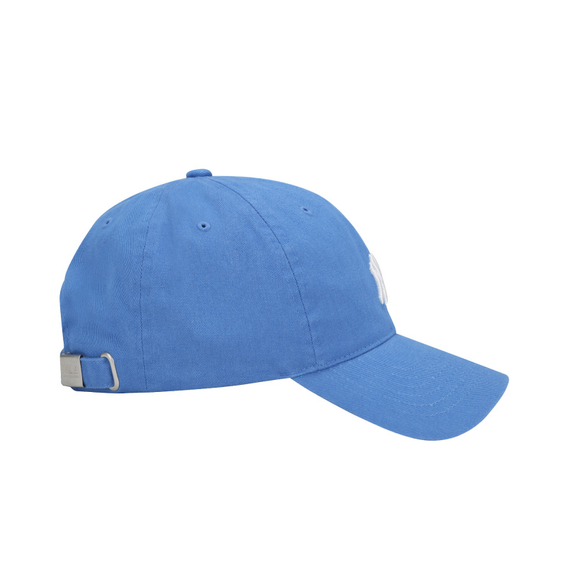엠엘비(MLB) 루키 볼캡 NY (BLUE)
