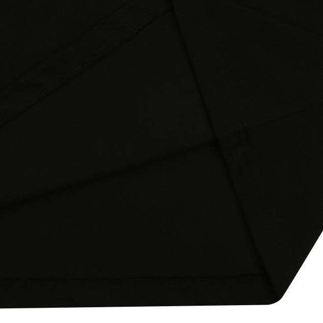 네온아트 쿠퍼스 오버핏 반팔 티셔츠 뉴욕양키스