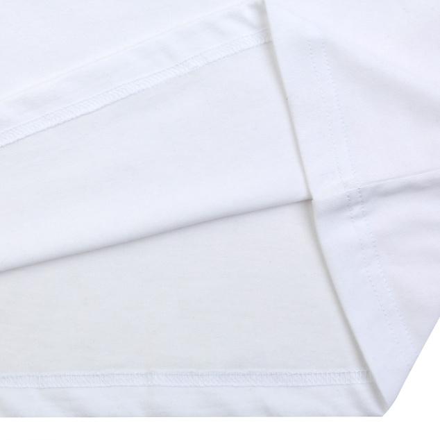 레인보우 베이직 반팔 티셔츠 뉴욕양키스