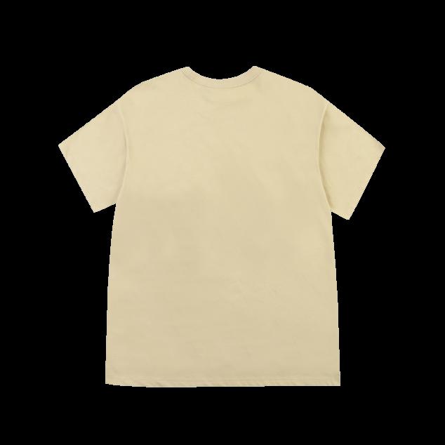 울트라 헤리티지 오버핏 반팔 티셔츠 LA다저스