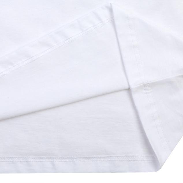 모노그램 빅로고 반팔 티셔츠 LA다저스