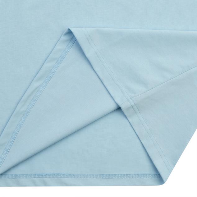 팝콘 반팔 티셔츠 세인트루인스 카디널스