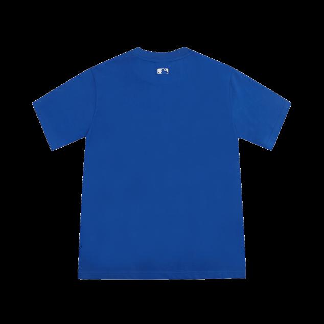 반팔 티셔츠 토론토 블루제이스