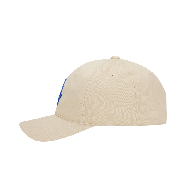 [CP66]N-COVER 볼캡 LA다저스