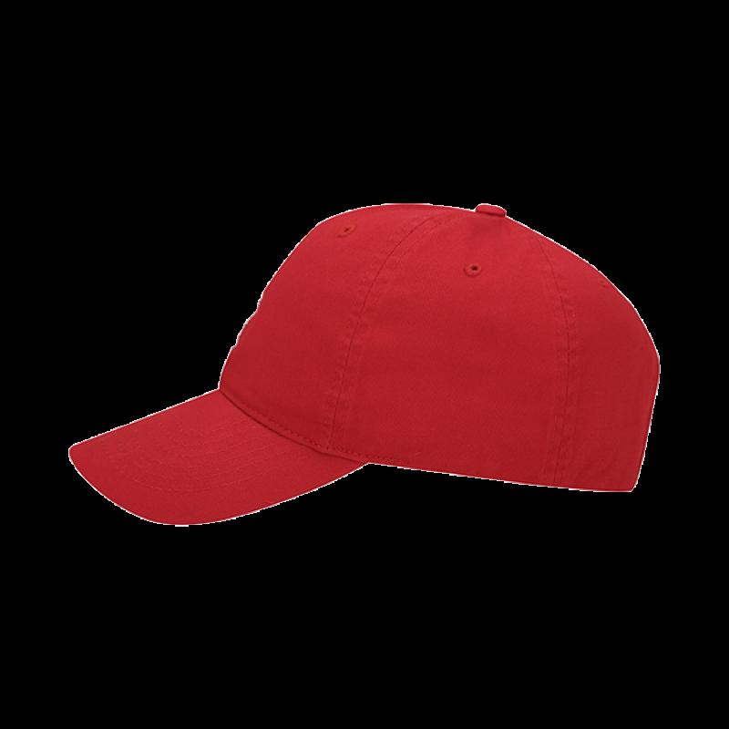 엠엘비(MLB) 루키 볼캡 NY (RED)