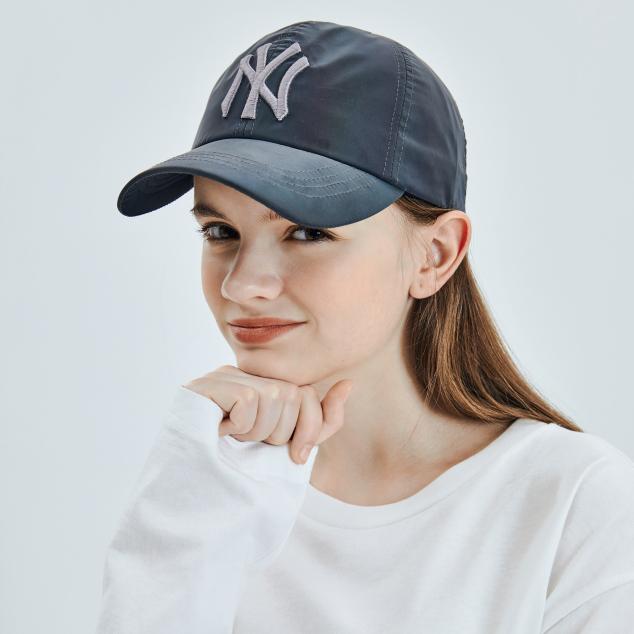 3M 커브조절캡 뉴욕양키스