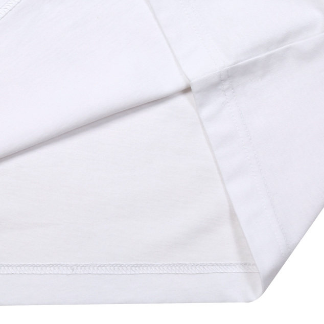 베이직 긴팔 티셔츠 뉴욕양키스