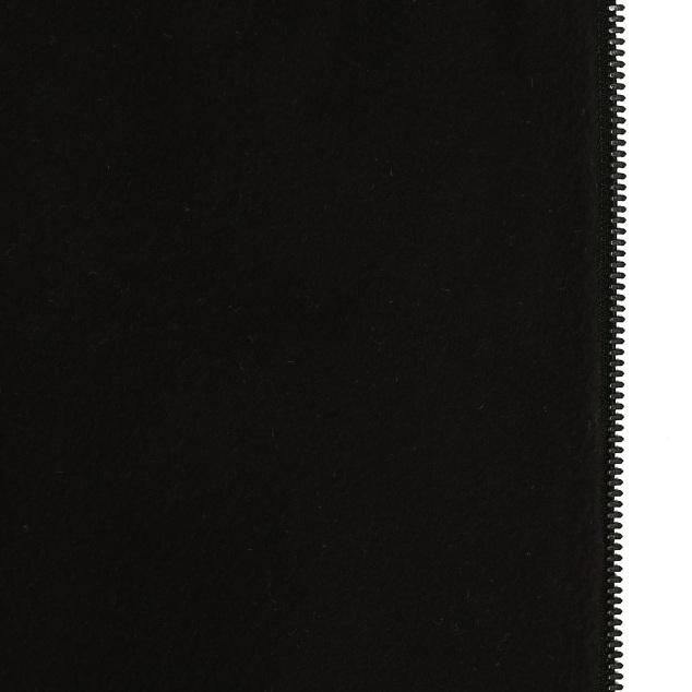 모노그램 양털후리스 점퍼 뉴욕양키스