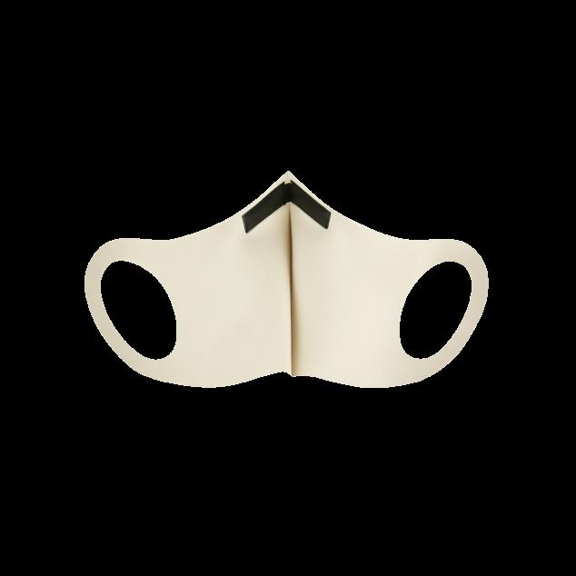 모노그램 마스크 뉴욕양키스