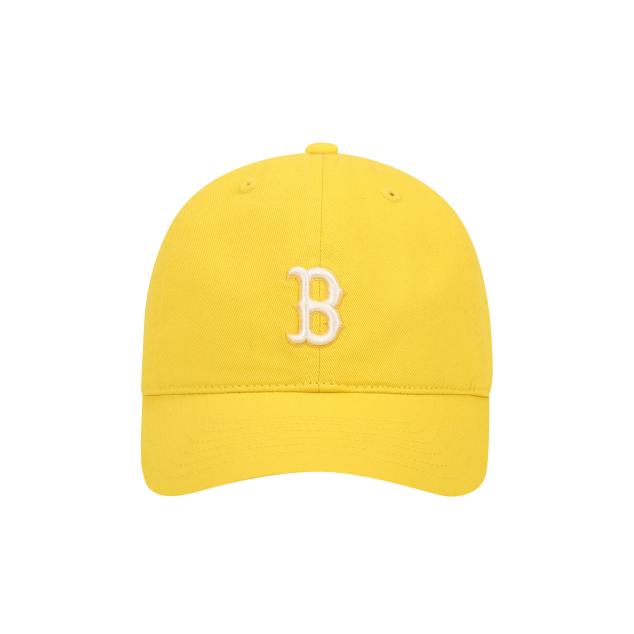 루키볼캡 보스턴 레드삭스