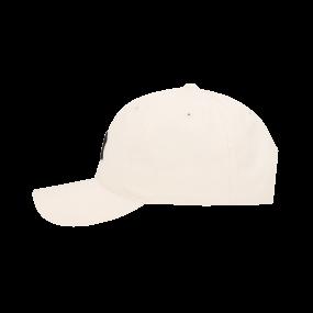 [CP77] 루키볼캡 뉴욕양키스