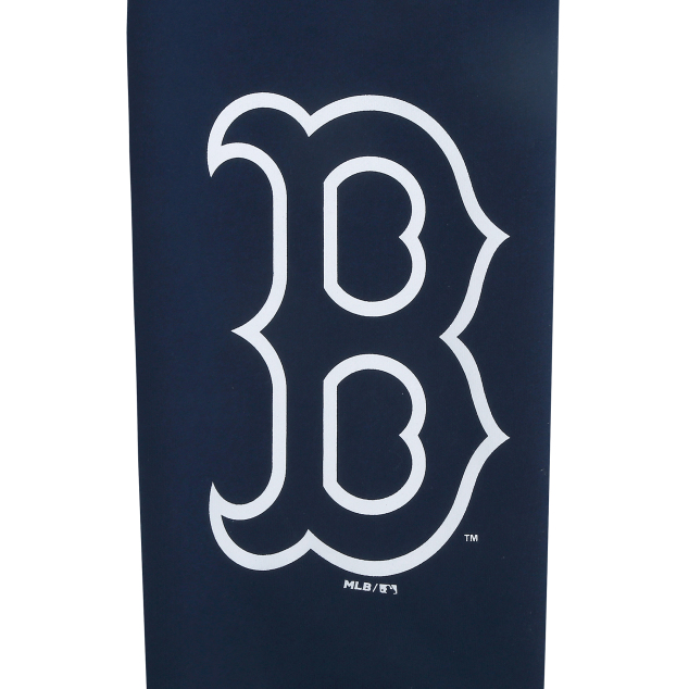 빅로고 조거 트레이닝팬츠 (셋업) 보스턴 레드삭스