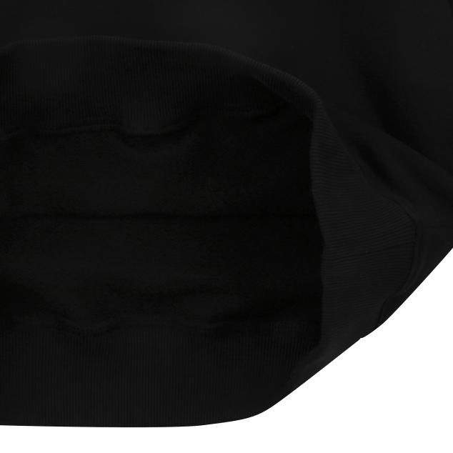 [예약주문] 베이직 백 빅로고 오버핏 맨투맨 (셋업) 뉴욕양키스