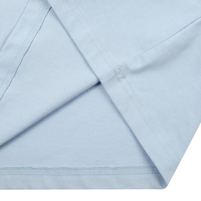 핫썸머 페이즐리 티셔츠 (셋업) 샌프란시스코 자이언츠