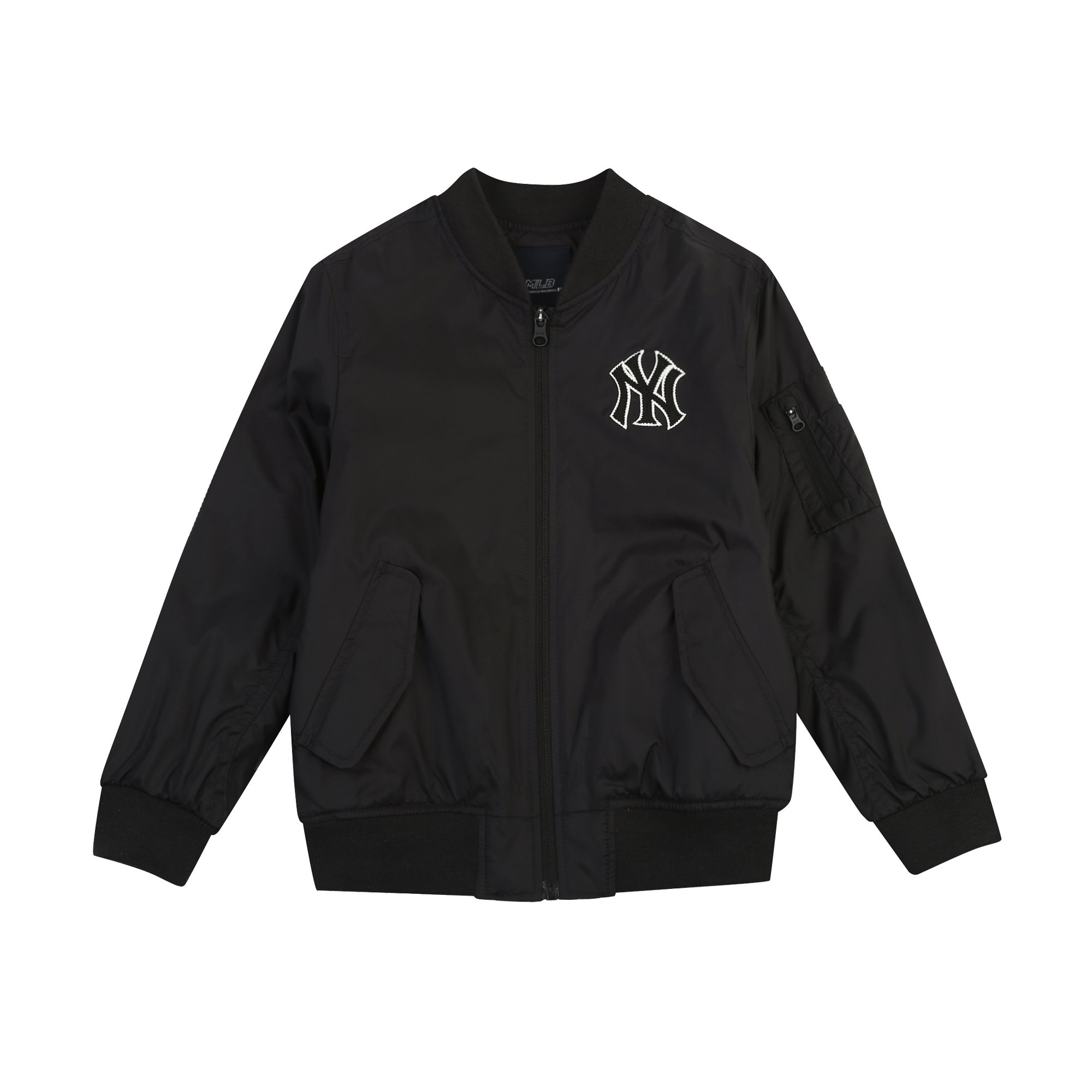 NEW YORK YANKEES UNISEX RISING JACKET