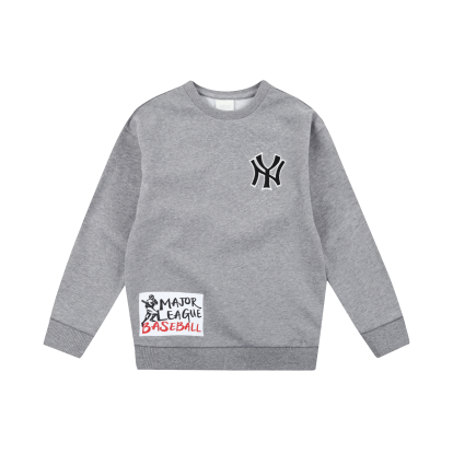 NEW YORK YANKEES UNISEX COOPERS TOWN SWEATSHIRT