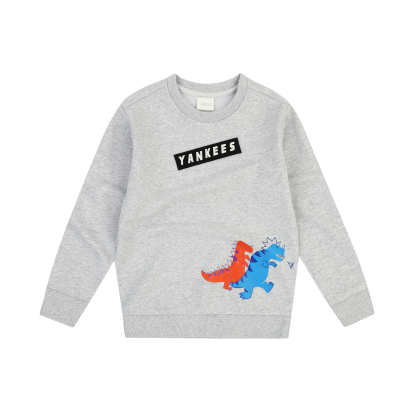 NEW YORK YANKEES UNISEX DRAWING KINO SWEATSHIRT