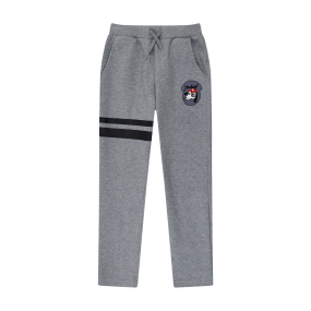 NEW YORK YANKEES UNISEX DRAWING BARK WAPPEN PANTS