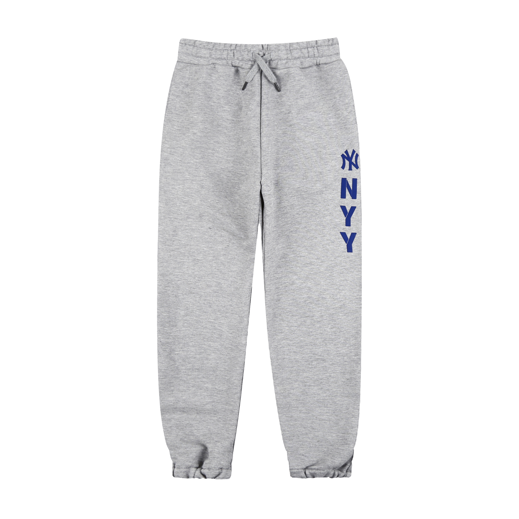 NEW YORK YANKEES UNISEX NYY TRAINING PANTS