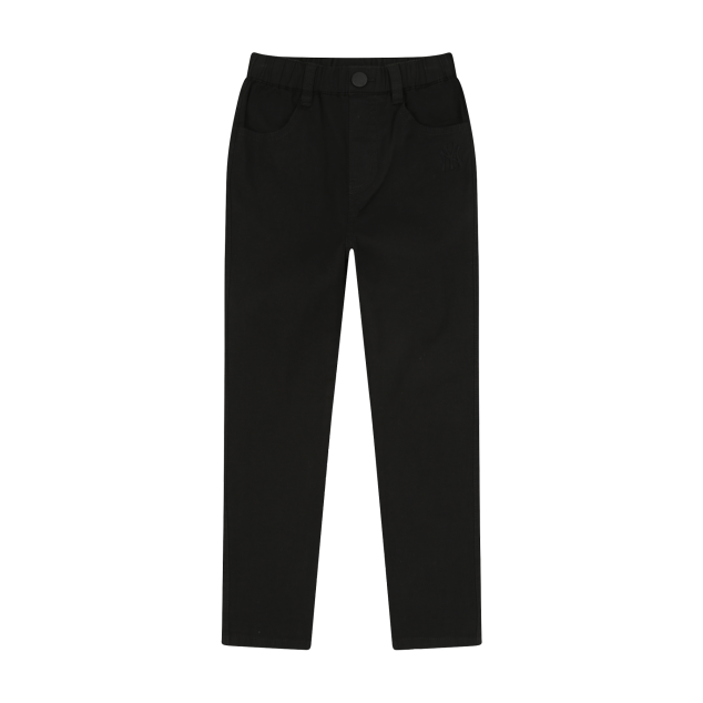 NEW YORK YANKEES UNISEX CLASSIC WOVEN PANTS
