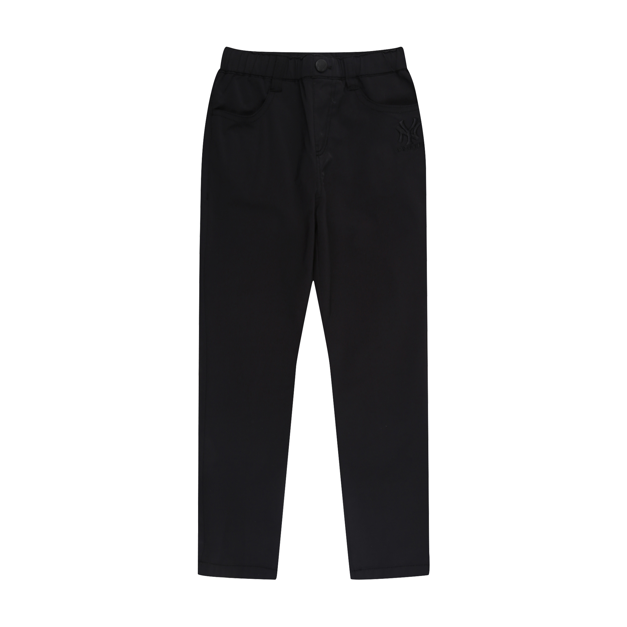 NEW YORK YANKEES UNISEX LOGO PANTS