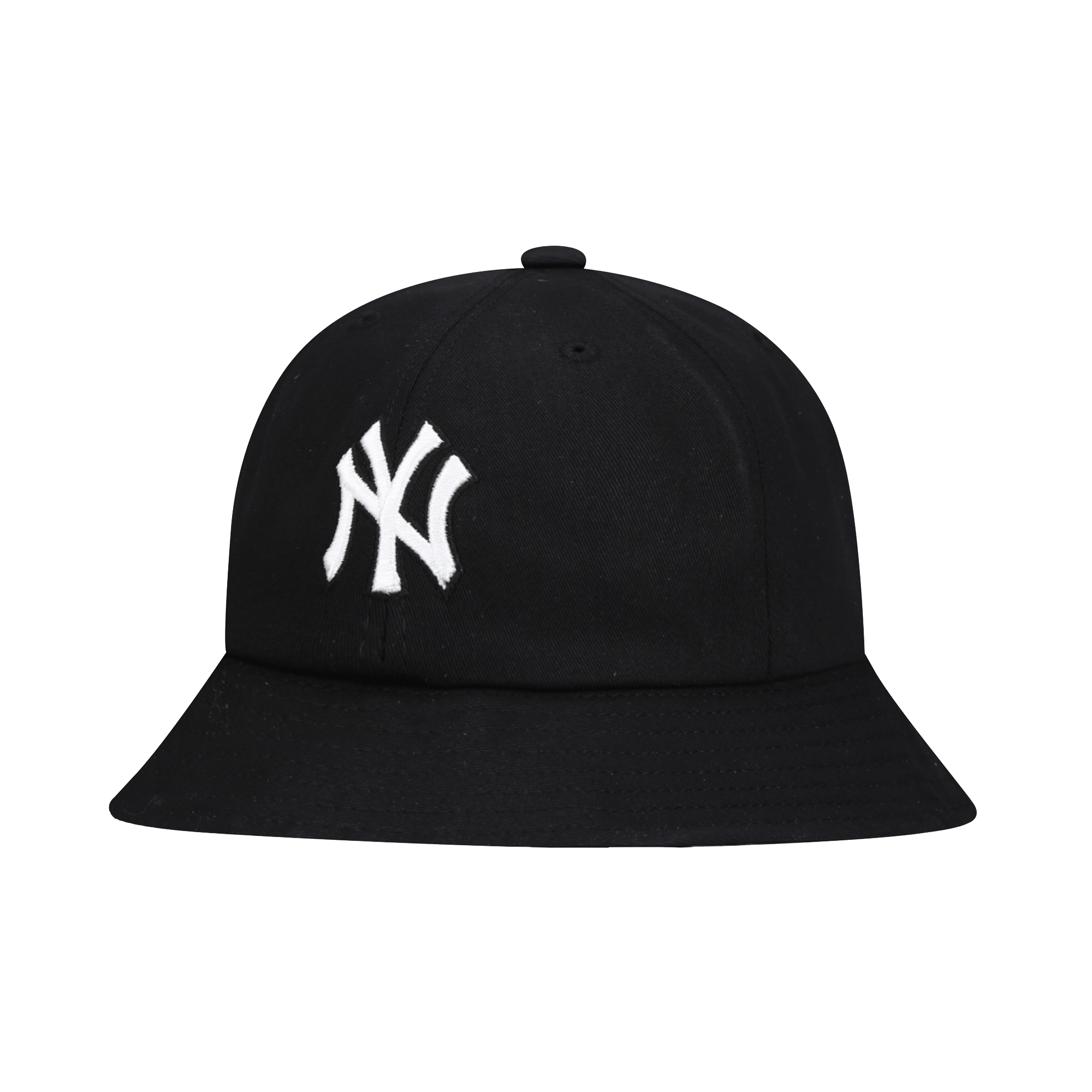 NEW YORK YANKEES BASIC COTTON DOME HAT