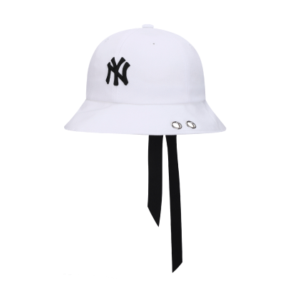 NEW YORK YANKEES TAPE DOME HAT
