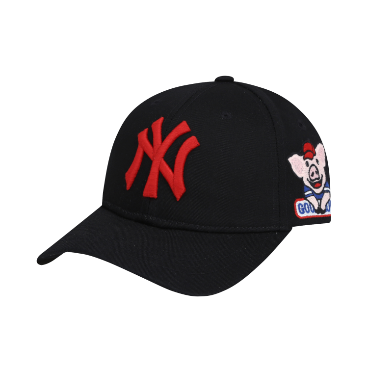 Happy New Year Hat 59