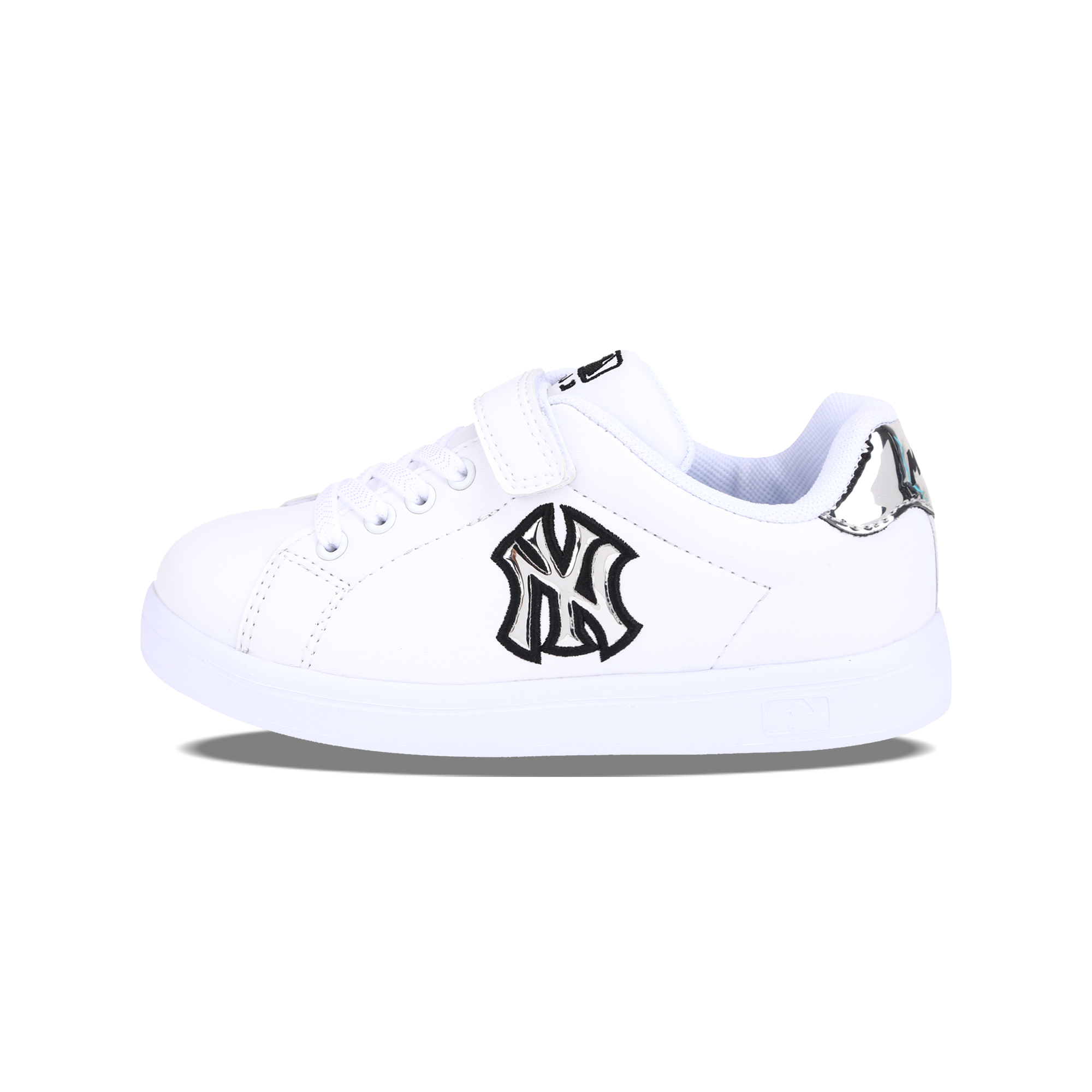 NEW YORK YANKEES BOLT BASIC SNEAKERS