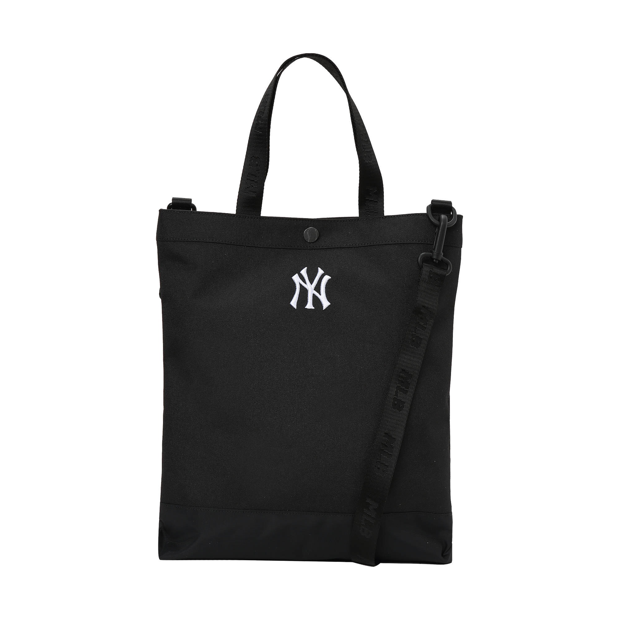 MLBKIDS SCHOOL BAG NEW YORK YANKEES SUPERFAN SIMPLE LOGO SUB BAG