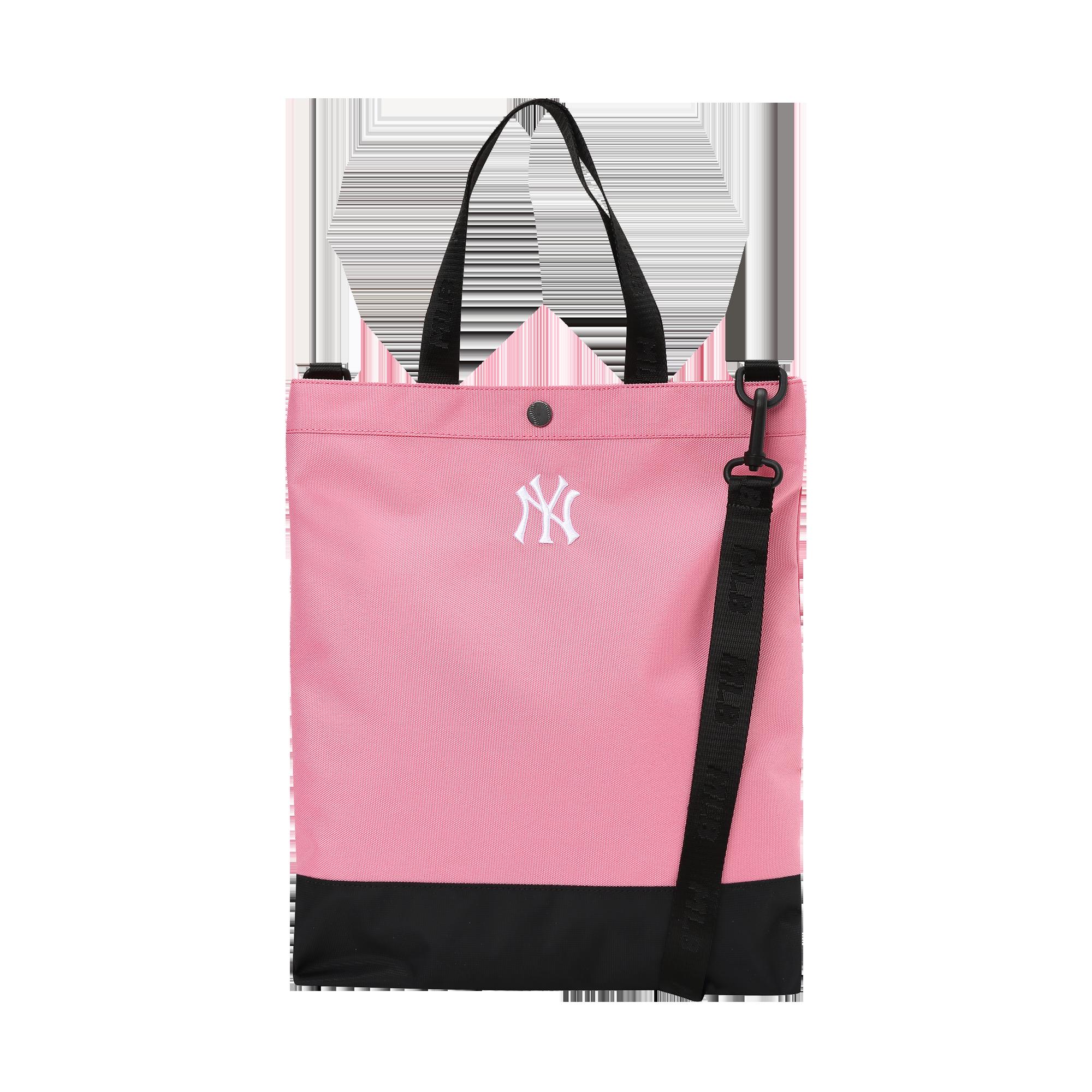 MLBKIDS SCHOOL BAG NEW YORK YANKEES SUPERFAN SIMPLE LOGO SUB BAG