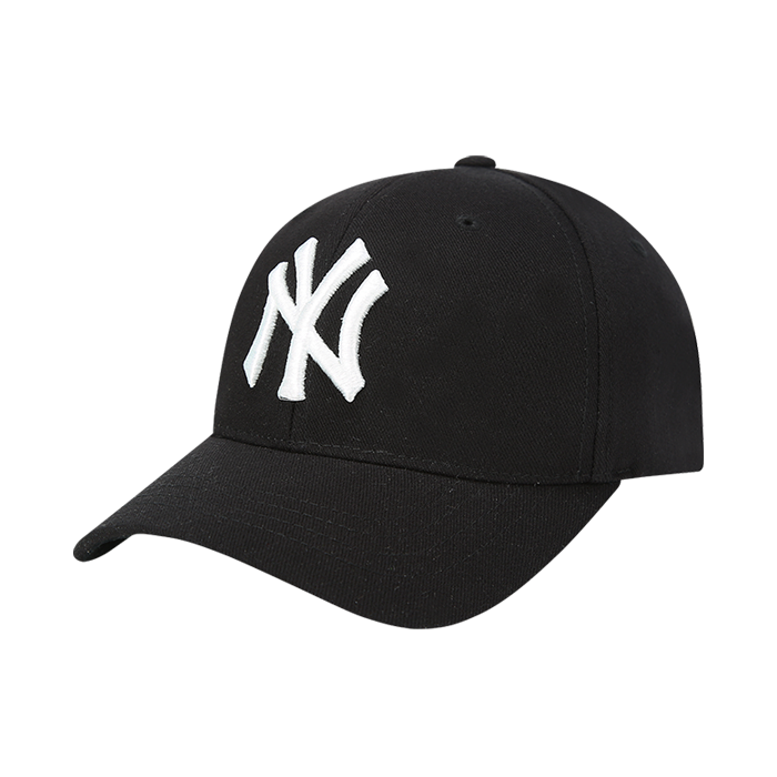 ORIGINAL NEW YORK YANKEES CURVE CAP