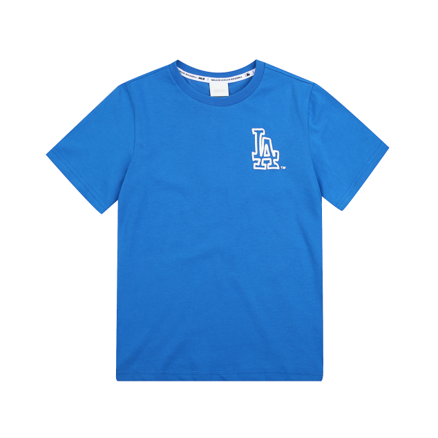 LA DOIDGERS MLBlike SHORT SLEEVE T-SHIRT