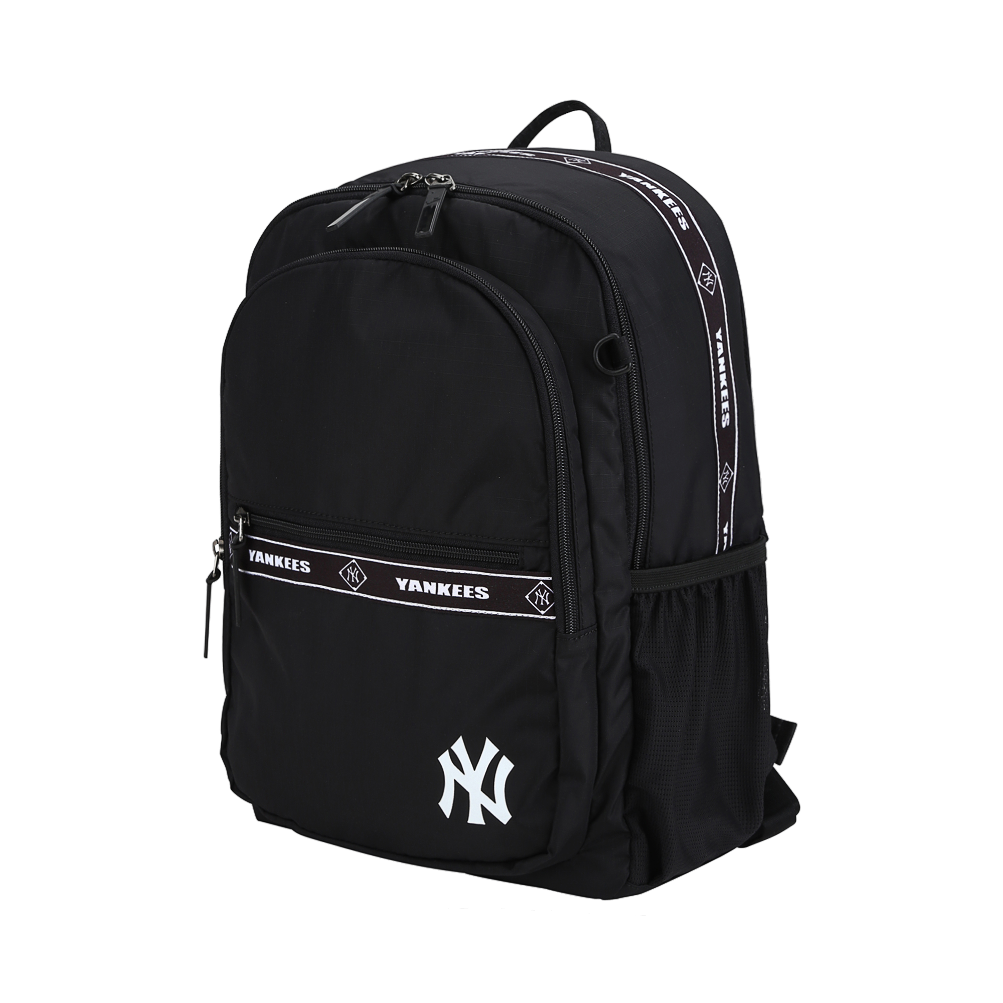 NEW YORK YANKEES TAPE POINT BACKPACK