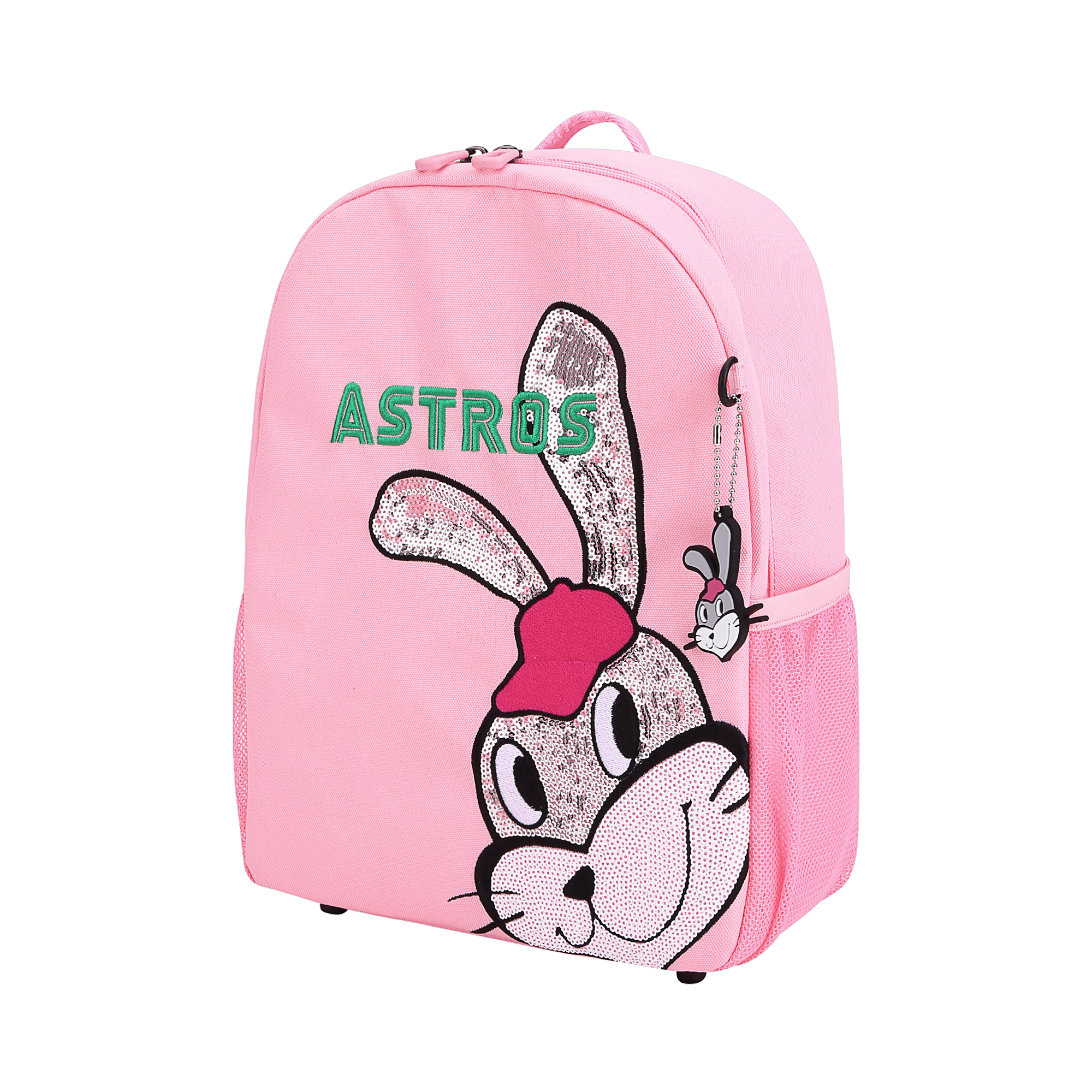 HOUSTON ASTROS ATTO SPANGLE PICNIC BACKPACK