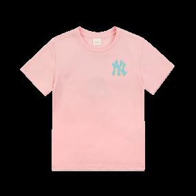 플레이 엠엘비 티셔츠 뉴욕양키스