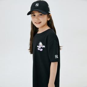 MLB x DISNEY 미키마우스 원피스 뉴욕양키스