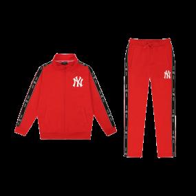 양키스 씸볼 테이프 트레이닝세트 뉴욕양키스