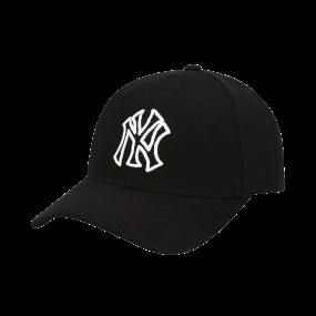 팝콘 커브캡 뉴욕양키스
