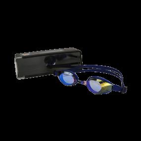 컷팅 렌즈 물안경