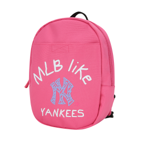 MLB LIKE: 라이크 토들러 백팩 뉴욕양키스