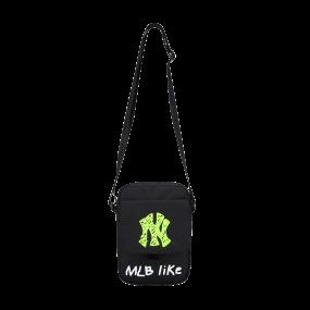 MLB LIKE: 라이크 미니크로스백 뉴욕양키스