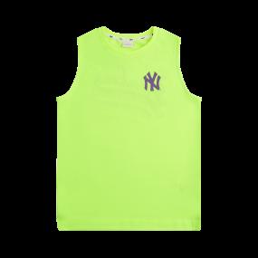 망점 컬시브 티셔츠 뉴욕양키스