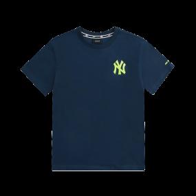 MLB 타이다이 티셔츠 뉴욕양키스