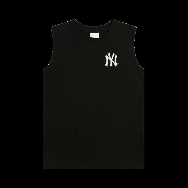 모노그램 빅로고 티셔츠 뉴욕양키스