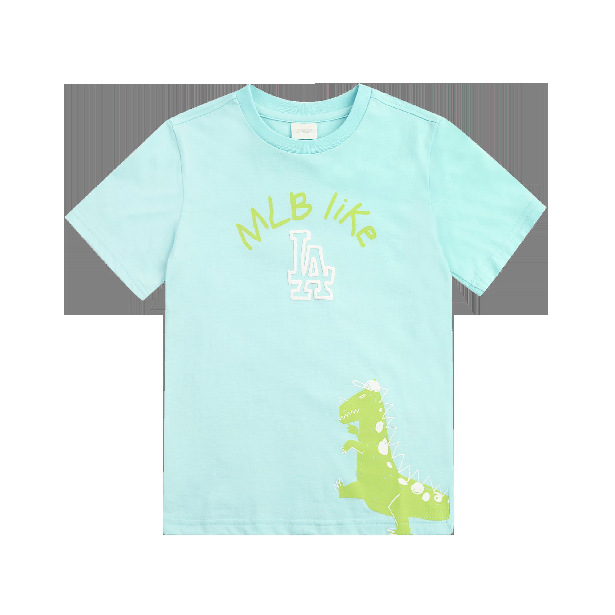 MLB LIKE 키노 티셔츠 LA다저스