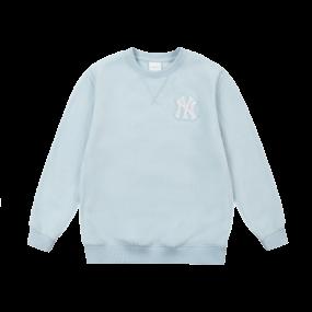 패밀리 MLB LIKE 양털 후리스 맨투맨 뉴욕양키스