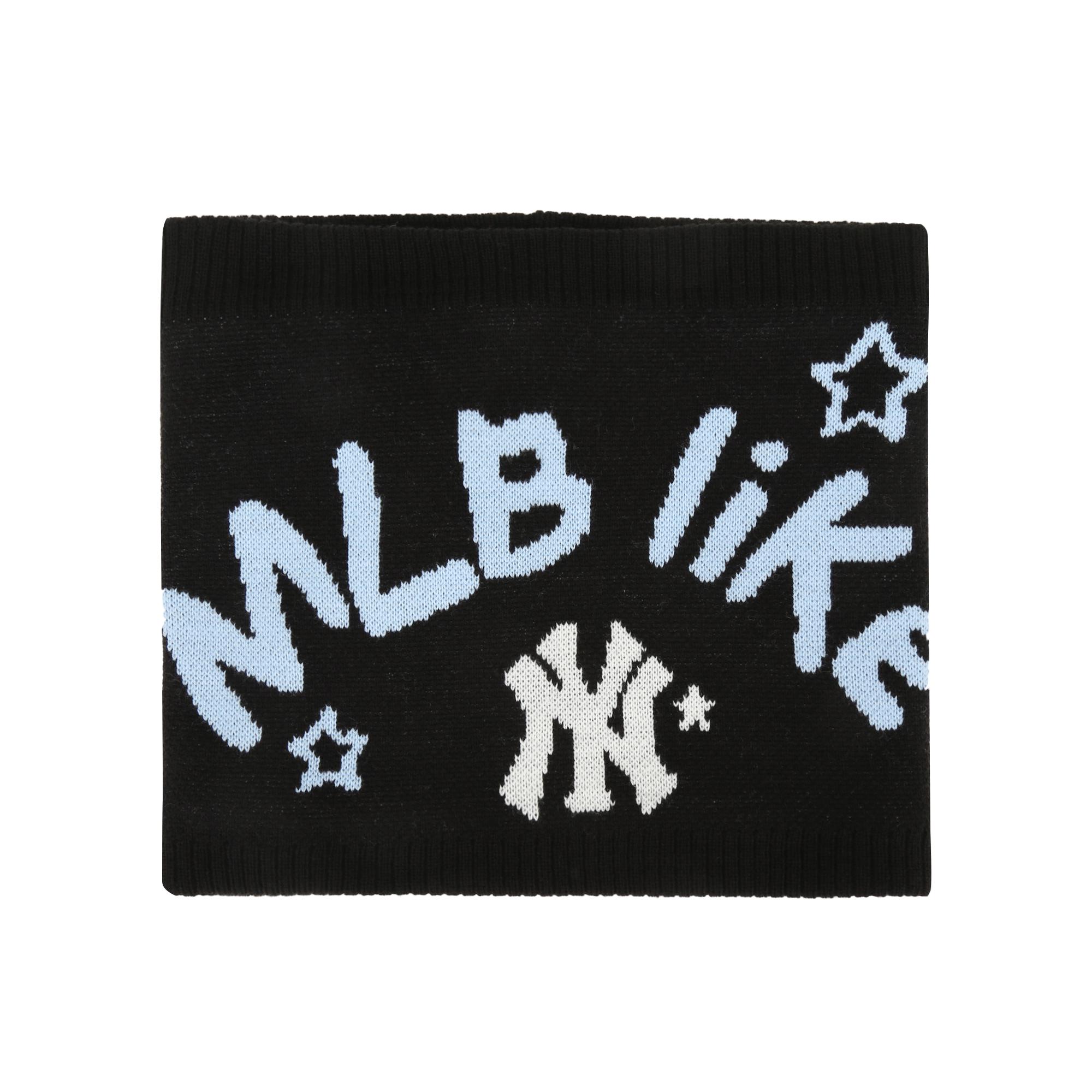 MLB LIKE 탁텔사 JQD 넥워머 뉴욕양키스