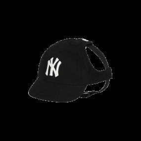 MLB PET 볼캡 뉴욕양키스