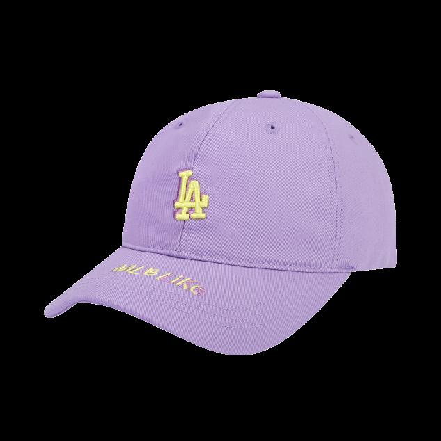 MLB LIKE 커버핏 커브 LA다저스